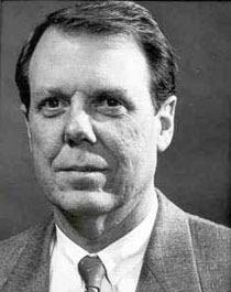 William A. Gustafson