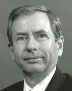 Lenis Nelson