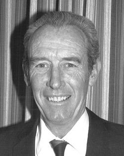 Paul Nordquist