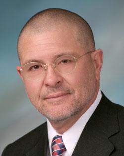 Jeffrey Pedersen