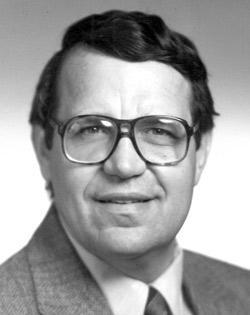 Fred Roeth