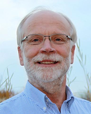 Walter Schacht