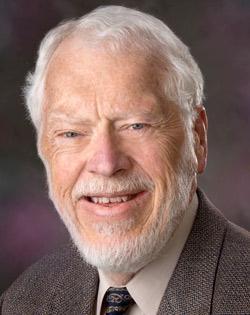 James E. Specht