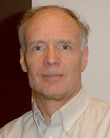 Paul E. Staswick