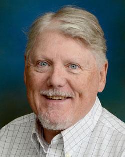 Richard Sutton