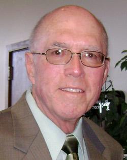 Rick Waldren