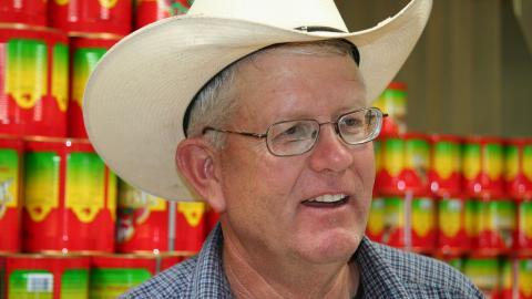 Ed Curry