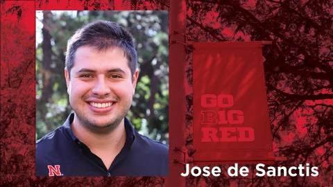 Jose Scarparo de Sanctis