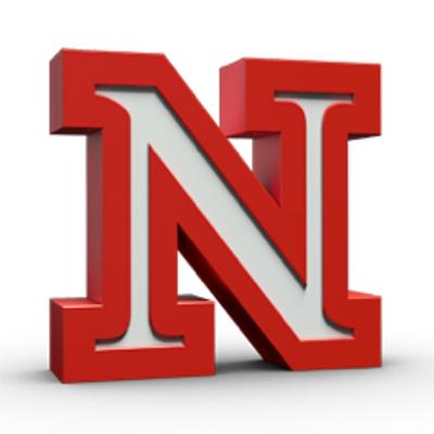 University of Nebraska–Lincoln