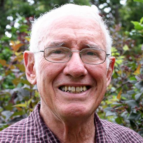 Charles Francis