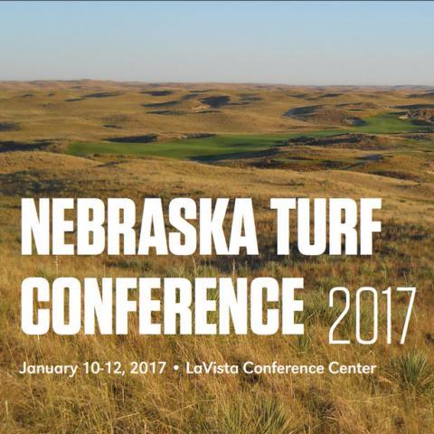 Nebraska Turf Conference