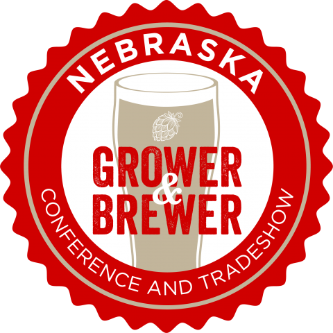 Nebraska Grower & Brewer Conference and Tradeshow