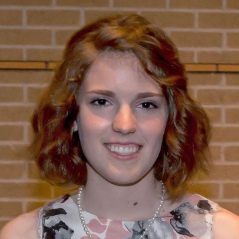 Jaclyn Nelson
