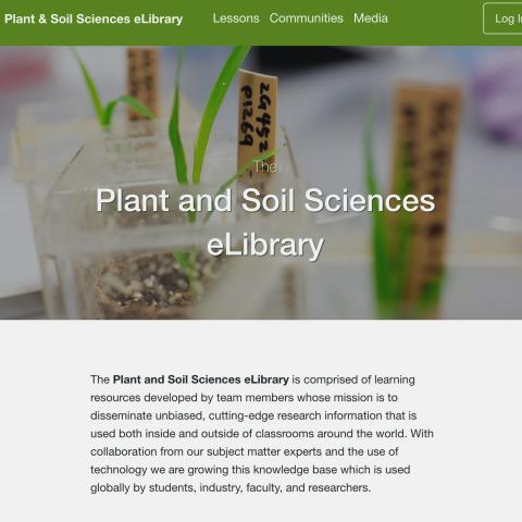 PASSeL2 website