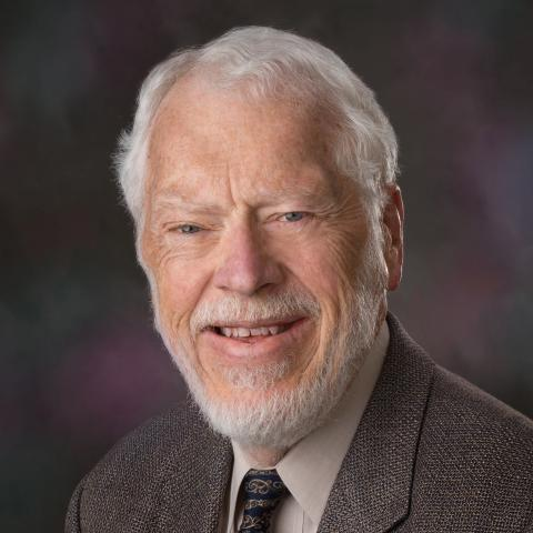 James Specht