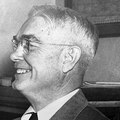 Thomas H. Goodding