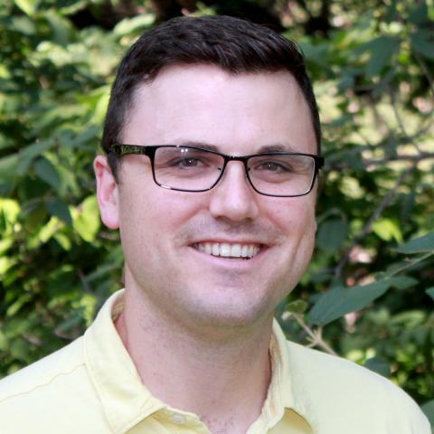 Sam Wortman