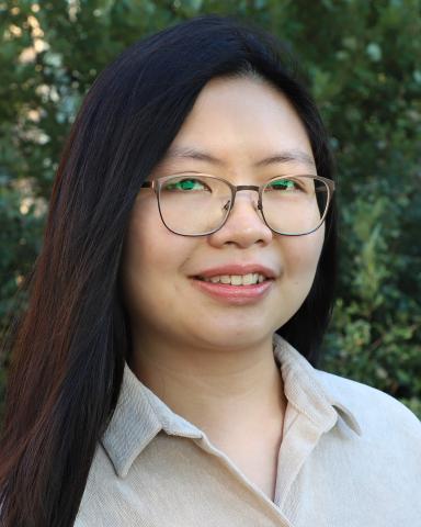 Yen Ning Chai