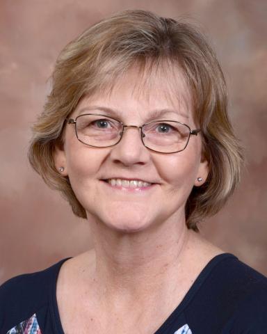 Christine Weitzel
