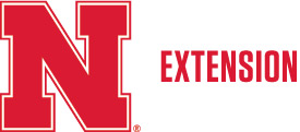 Nebraska Extension logo